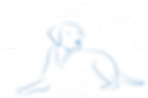HofH Welland Valley Pet Care_LogoForOnDa