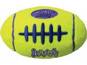 AirDog  Squeaker Football (Medium)