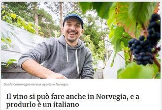 20180313 Danilo Costamagna EU news itali