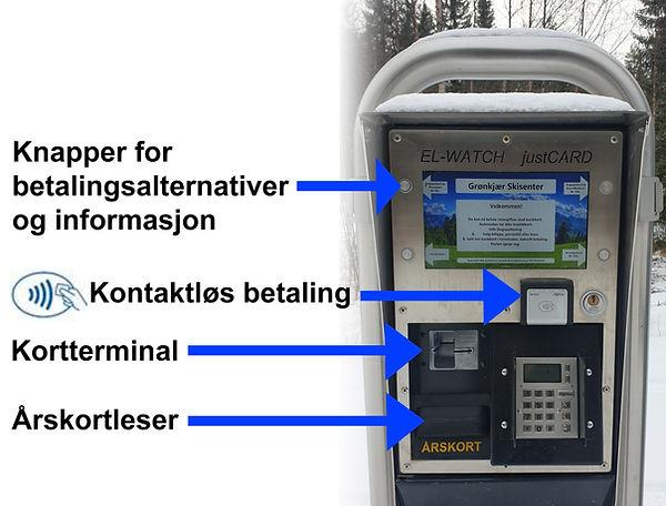 forklaring betalingsautomat.jpg