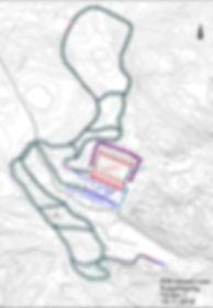 oversiktskart.jpg
