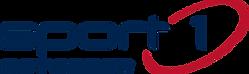 Sport 1 ny logo.png