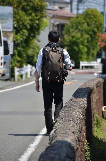 東京アフロ KS LABO