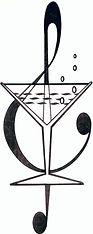 Logo di Ovunquemusica