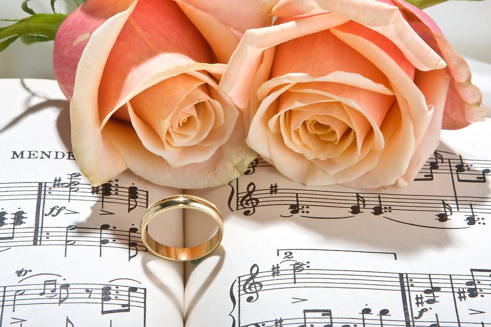 migliore-musica-matrimonio.jpg