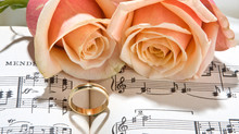 Come Organizzare la Musica per un Matrimonio