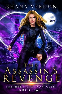 TAR book cover.jpg