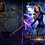Thumbnail: Signed Copy of The Assassin's Daughter, The Hybrid Chronicles Book One