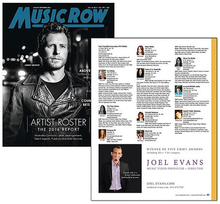 musicrow-jevans-ad.jpg