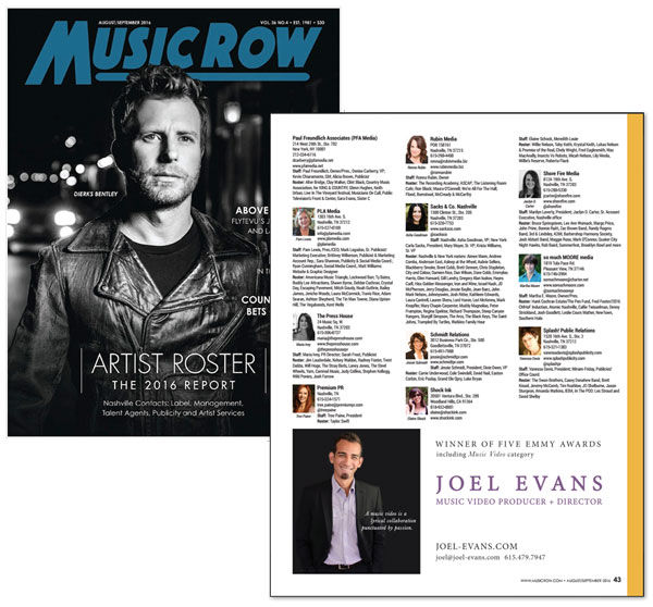 musicrow-jevans-ad.jpg