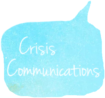 How to Communicate During Crisis