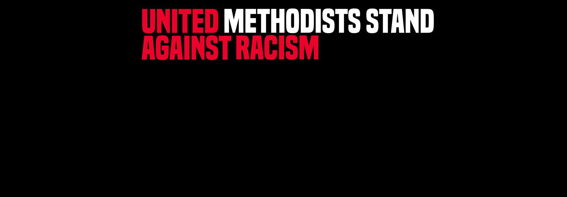 UMC_AgainstRacism