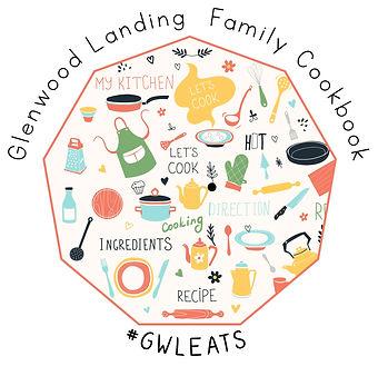 GWL cookbook logo trivet.jpg