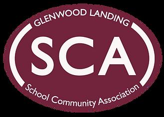 sca-logo-reversed2.png