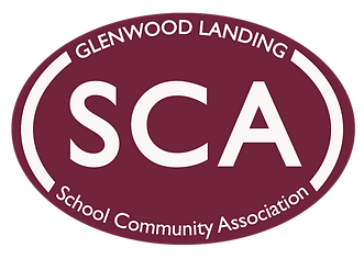 sca-logo-reversed2.png