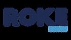 Logo-Roke-Web.png