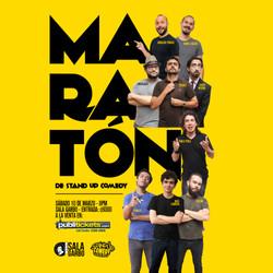 FB_Maratón_100318