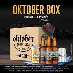 Oktober Box