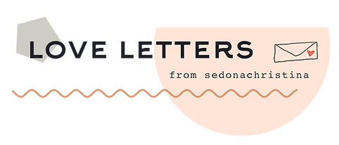 loveletters logo 2018.png