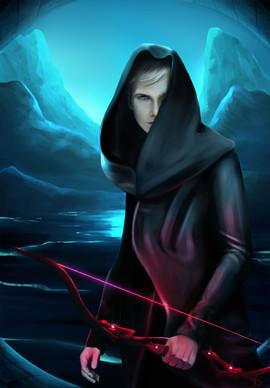 Cyberpunk-archer.jpg