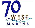 70 West Logo.jpg