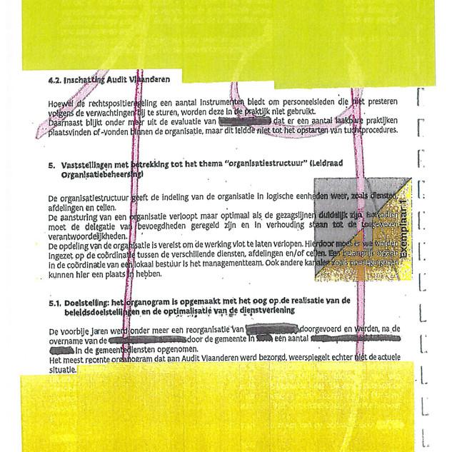 Forensische audit deel 2_Pagina_07.jpg