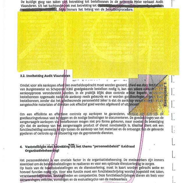 Forensische audit deel 2_Pagina_03.jpg
