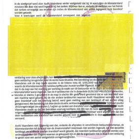 Forensische audit deel 1_Pagina_11.jpg