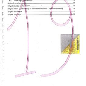 Forensische audit deel 1_Pagina_04.jpg