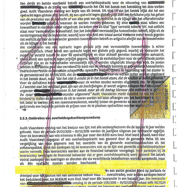 Forensische audit deel 1_Pagina_15.jpg