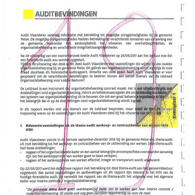 Forensische audit deel 1_Pagina_07.jpg