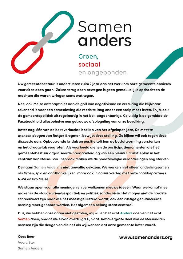 SamenAnders-Folder-2021.jpg