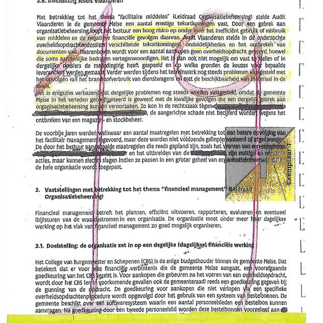 Forensische audit deel 2_Pagina_01.jpg