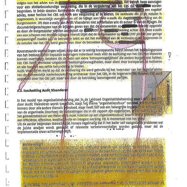 Forensische audit deel 2_Pagina_12.jpg