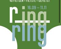RingRing.jpg