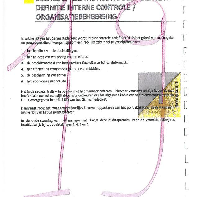 Forensische audit deel 2_Pagina_17.jpg