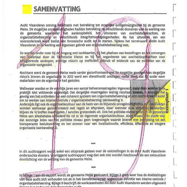 Forensische audit deel 1_Pagina_05.jpg