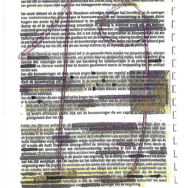 Forensische audit deel 2_Pagina_11.jpg