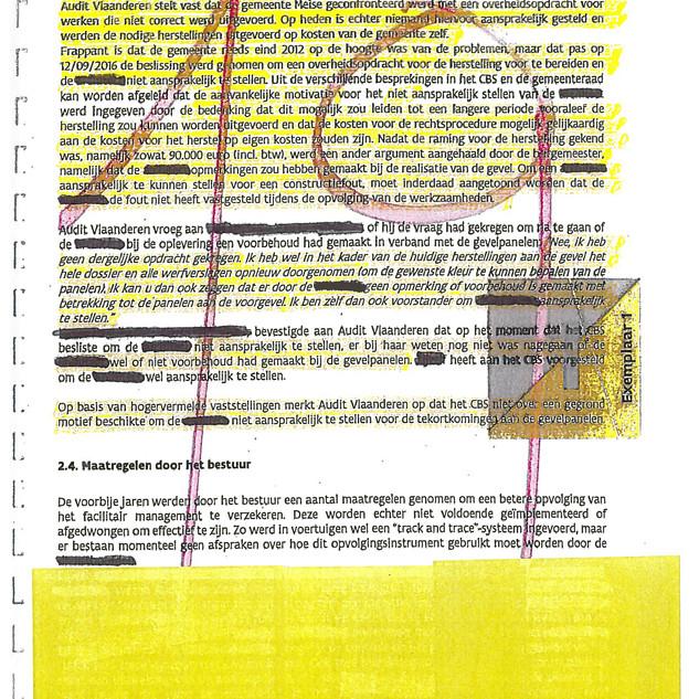 Forensische audit deel 1_Pagina_18.jpg