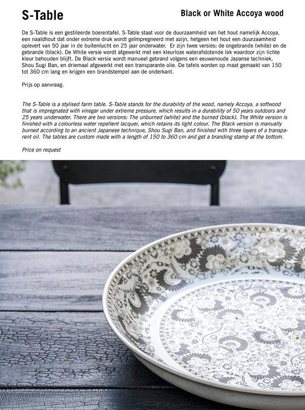 S-Table2.jpg