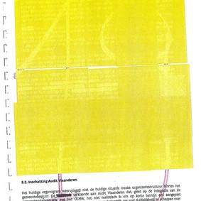 Forensische audit deel 2_Pagina_08.jpg