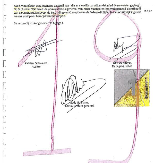 Forensische audit deel 1_Pagina_06.jpg