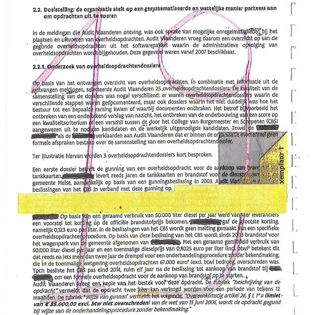 Forensische audit deel 1_Pagina_13.jpg