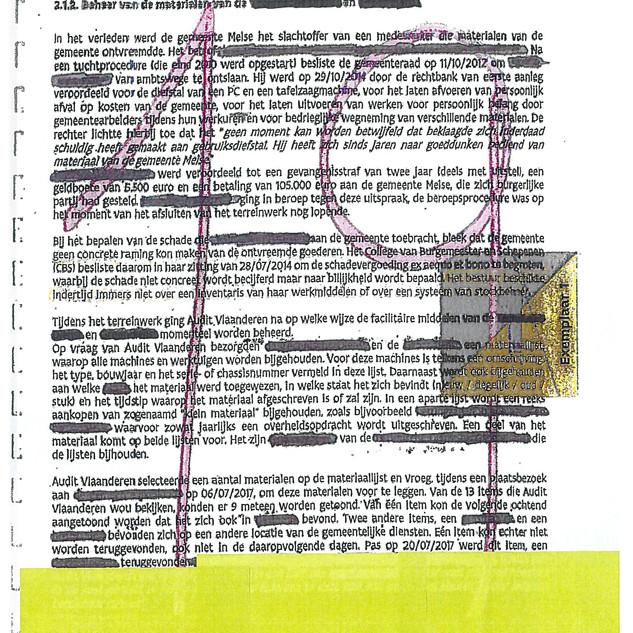 Forensische audit deel 1_Pagina_12.jpg