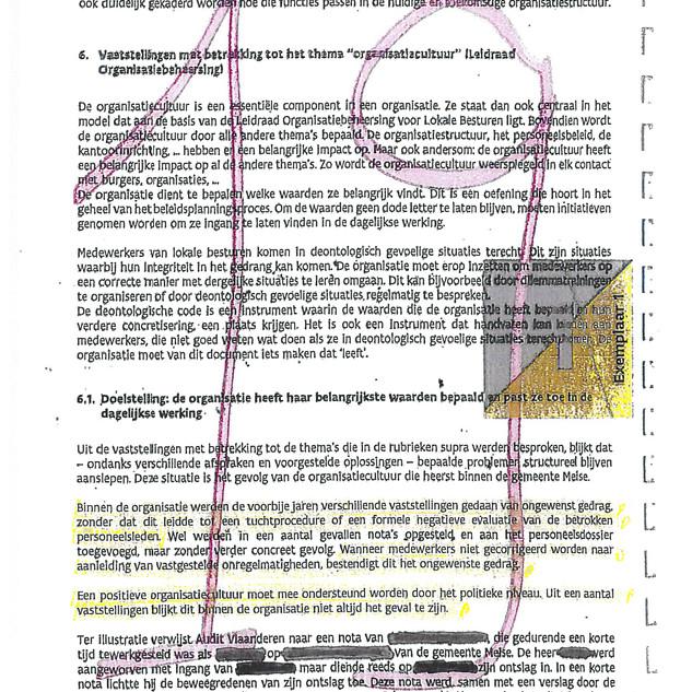 Forensische audit deel 2_Pagina_09.jpg