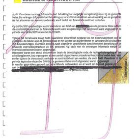 Forensische audit deel 2_Pagina_18.jpg