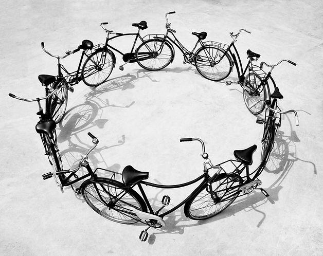 Frits Jeuris & Bart Lens © Kristof Vranken