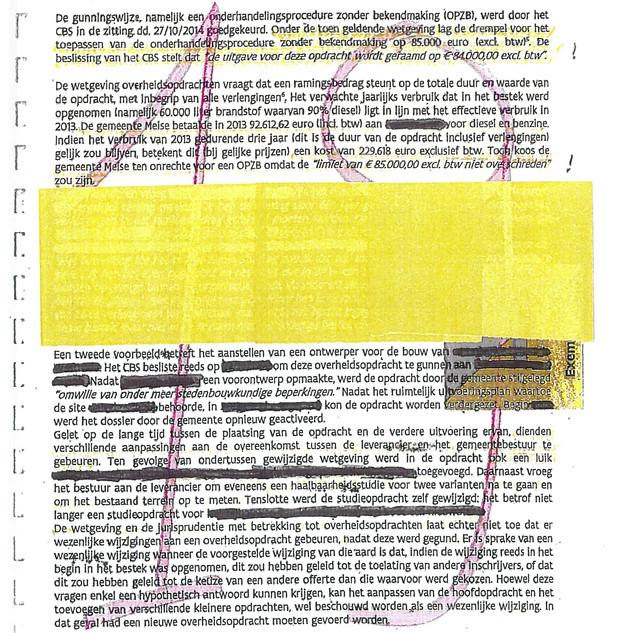 Forensische audit deel 1_Pagina_14.jpg