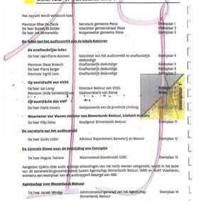 Forensische audit deel 2_Pagina_19.jpg