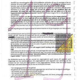 Forensische audit deel 1_Pagina_09.jpg